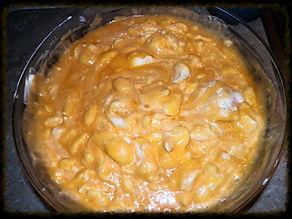 creamsicle jello