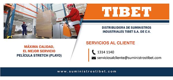 SERVICIOS AL CLIENTE-01.png