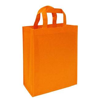 bolsa-ecologica-con-asa-color-naranja-D_