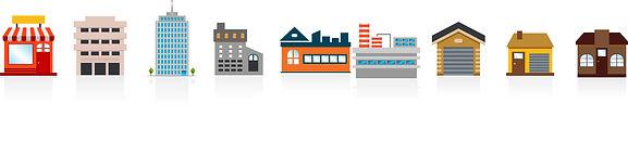 housebuildings.jpg
