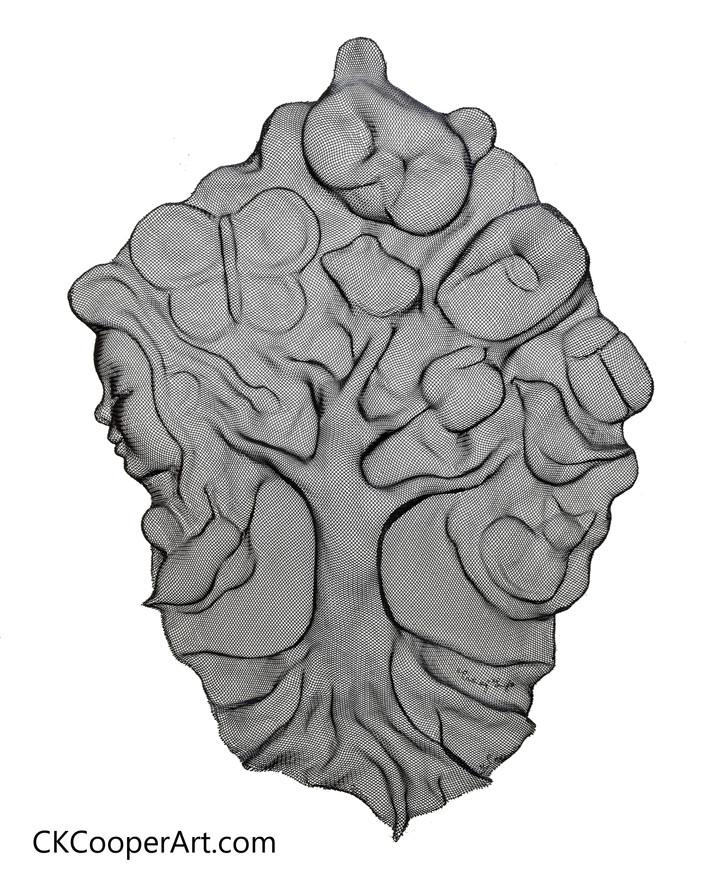 tree of life copy.jpg