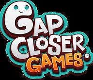 GapCloserGames_Logo-1.png