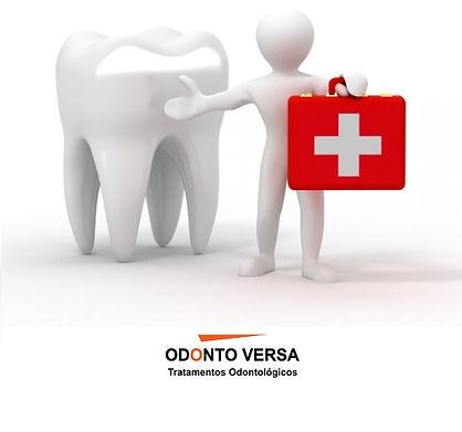 Dentista Osasco