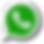Fale com a ODONTO VERSA via WhatsApp
