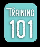 training_101_logo.png