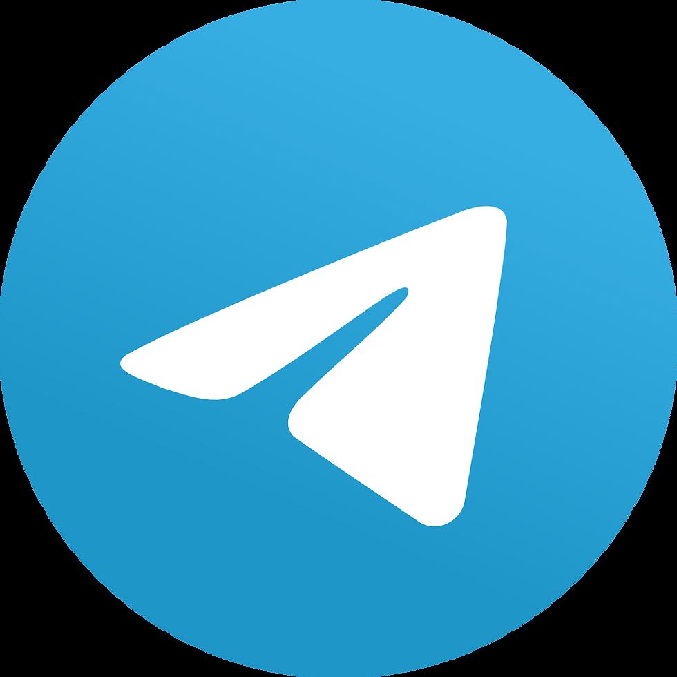 1024px-Telegram_2019_Logo.svg