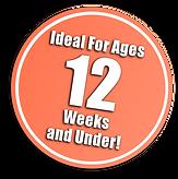 puppies_12_weeks_under-sticker.png