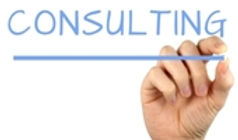 consulting-300x200.jpg