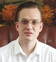 Дёмин Владислав