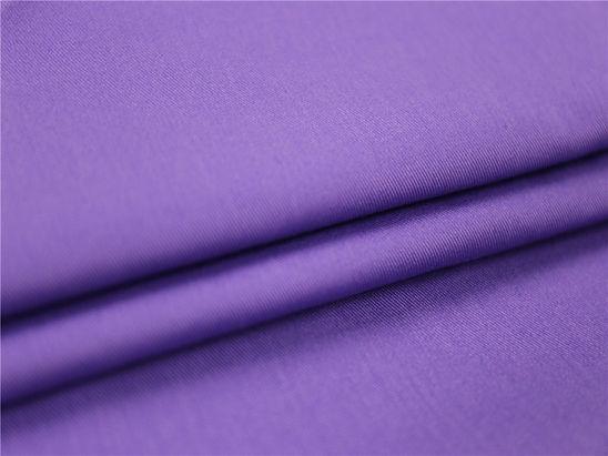 apparels-textile.jpg