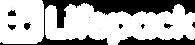 Logo Lifepack Putih.png