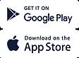 app store-02.png