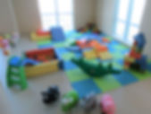 Soft Play Party Rentals