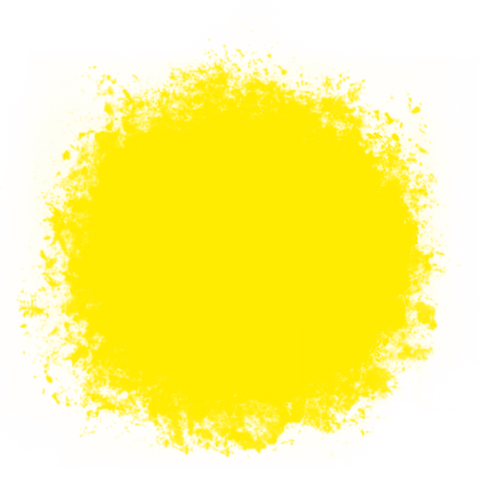 yellow1.png