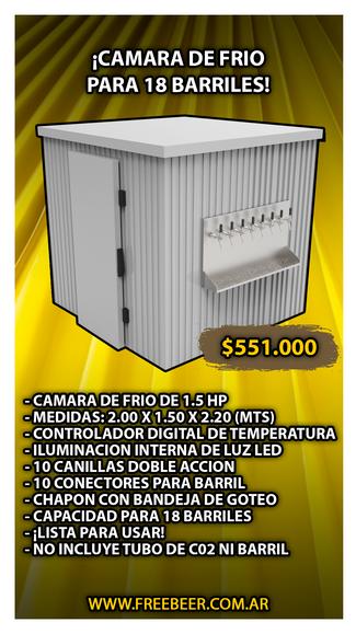 CAMARA DE FRIO PARA 18 BARRILES.png