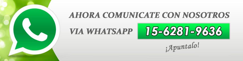 banner-whatsapp.png