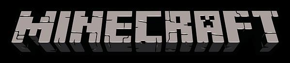 Alt checker minecraft | Advanced IP Logging  2019-03-15