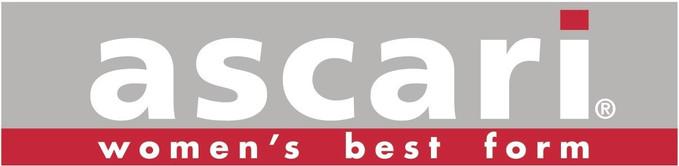 Logo-RGB ascari.jpg
