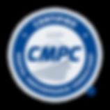 CMPC_logo_rgb.png