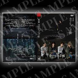 過去公演DVDサンプル_R.jpg