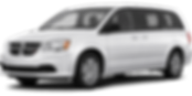 2018-Dodge-Grand_Caravan-white-full_colo
