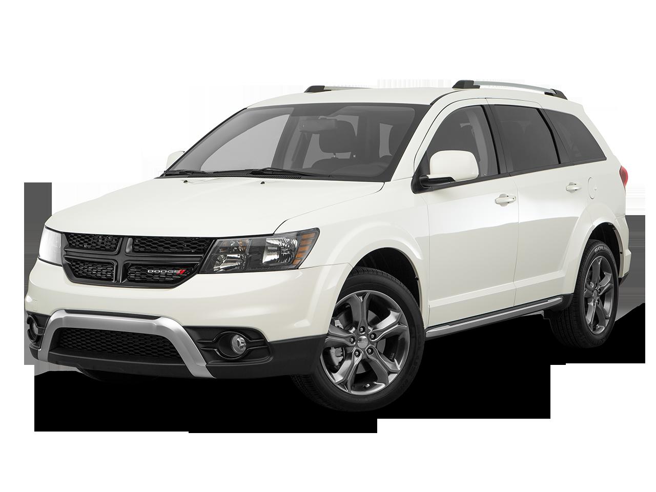 Rent A Suv >> Home Ctc Rent A Car Rental Cars Trucks Suvs Passenger Vans