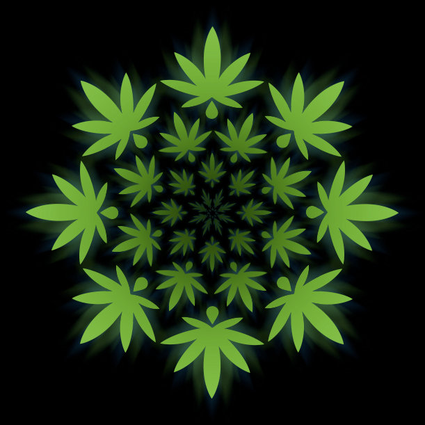 Charmed_Hemp_Graphic.jpg