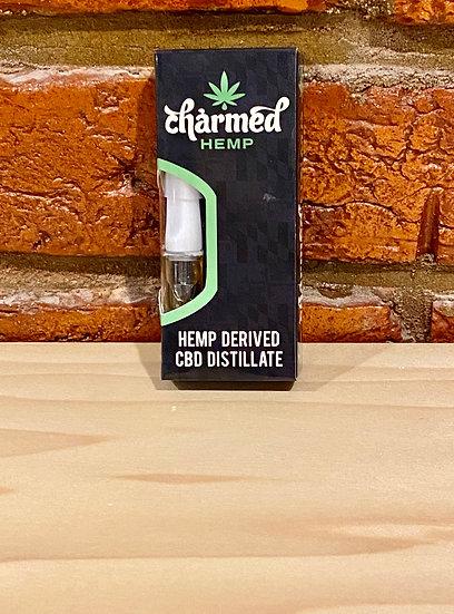 Lifter CBD Vape