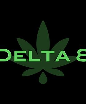 Delta 8 Pre Roll