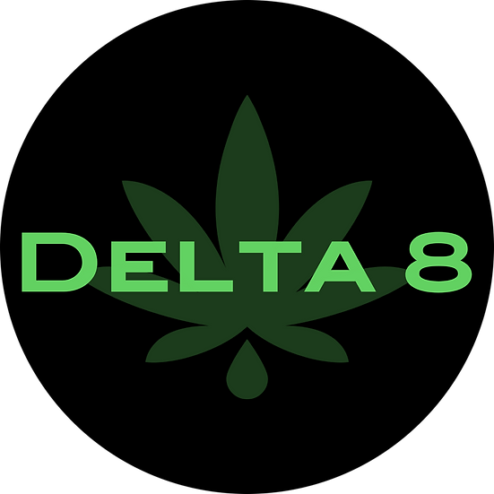 Delta 8 Pre Roll 10 Pack