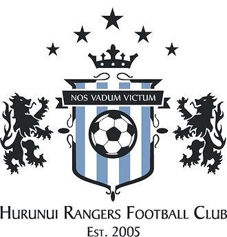 Final_Logo (1).jpg