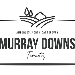 murray.png