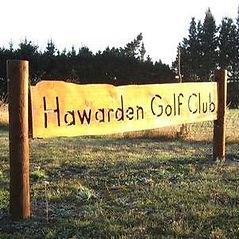 hawsrden golf.jpg