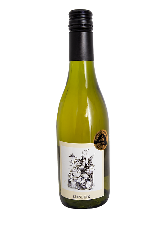 Sweeter Daughter 2014 Late Harvest Riesling