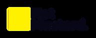 HM_Logo_2018_RBG.png