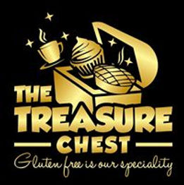 Treasure Chest waiau.jpg