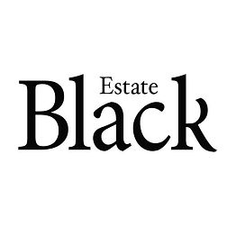 black estate.jpg