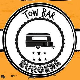 Tow bar Burgers.jpg