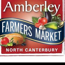farmers market.jpg