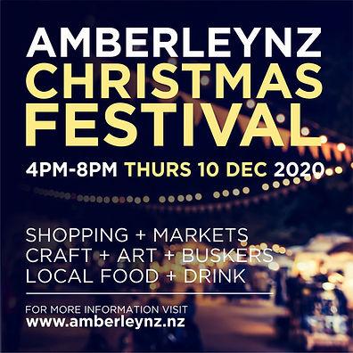 AMBNZ_Event_NightMkt2020_Insta.jpg