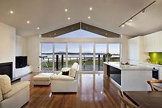 Aluminium windows, timber windows, door installation Melbourne