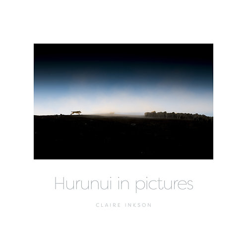 Hurunui In Pictures