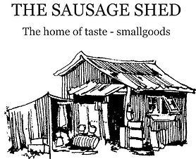 sausage shed.jpg