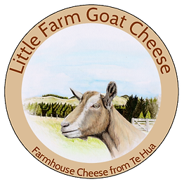 little farm goat dairy.png