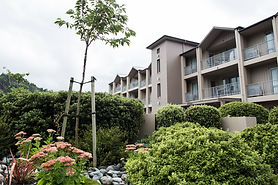 8_CLEARWATER_Hotel2.jpg.pagespeed.ce._Vl