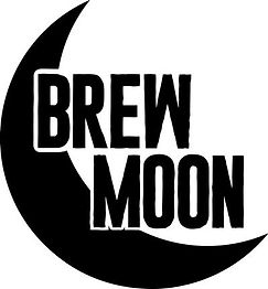 Brew_Moon_Brewing_Co_300dpi_400x.jpg