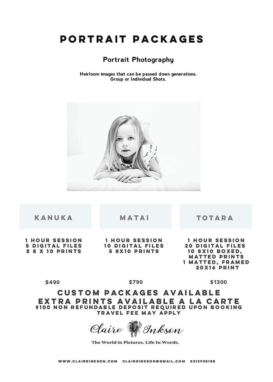 Portrait price guide.jpg