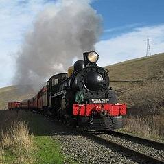 weka pass rail.jpg