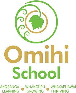 Omihi Logo Vertical Logo A3 Maori.jpg
