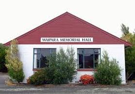 waipara hall.jpg